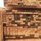 3米樟子松方木定制 4米樟子松方木定制 �}� 木材